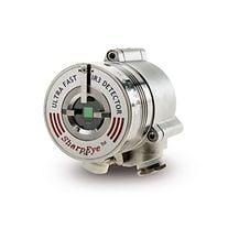 Remote Fire Alarm, 40/40 Series, Spectrex US