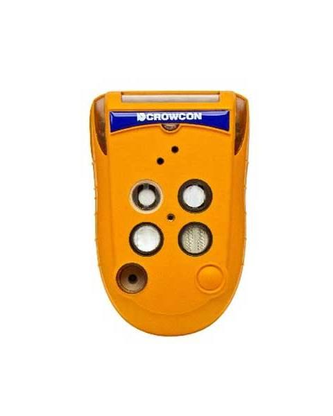 Máy đo khí Crowcon Gas-Pro