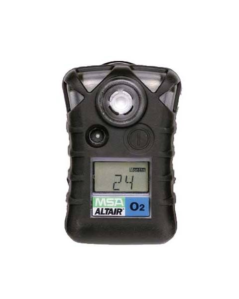 Máy đo đơn khí MSA Altair