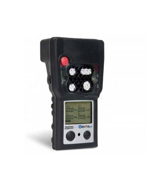 Máy đo khí Ventis LS