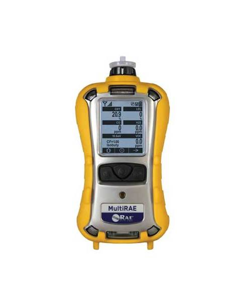 Máy đo khí MultiRAE PGM-6228