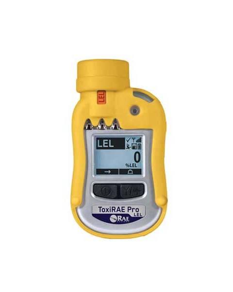 Máy đo khí cháy ToxiRAE Pro LEL PGM-1820
