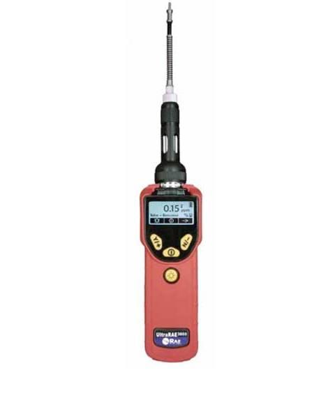 Máy đo khí UltraRAE 3000