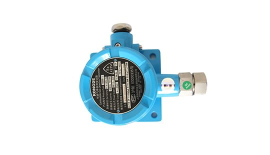 Cảm biến khí Hydrocarbon RDKR-1 / RDKR-2