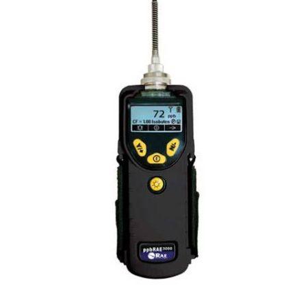 Máy đo khí hữu cơ VOC