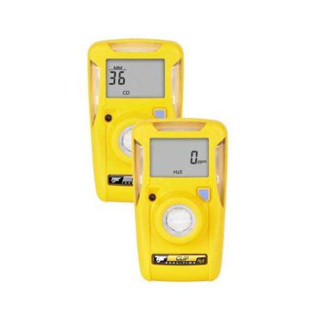 Máy đo khí Oxy