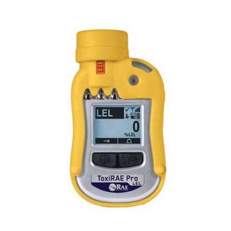 Máy đo khí cháy nổ